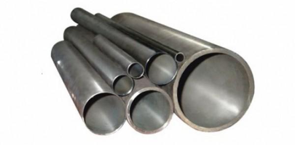 стандарты и классы металлических труб