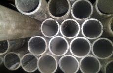 Алюминиевые трубы: виды, описание, преимущества