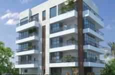 Как выполняется проектирование жилых зданий