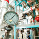 Нормы давления в системе водоснабжения частного дома