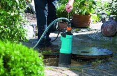 Как часто откачивать канализацию в частном доме