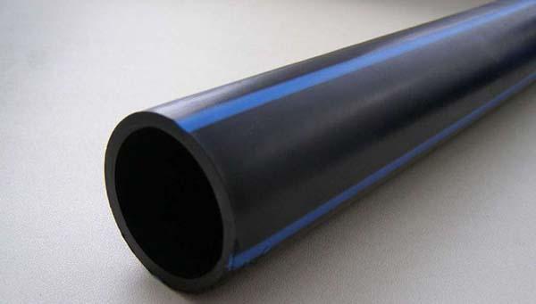 полипропиленовая труба для водоснабжения