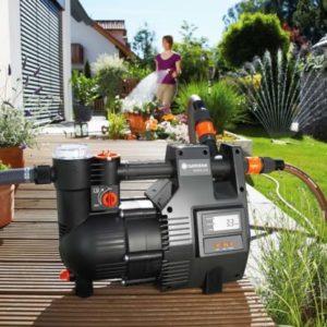 Рейтинг лучших станций водоснабжения частного дома
