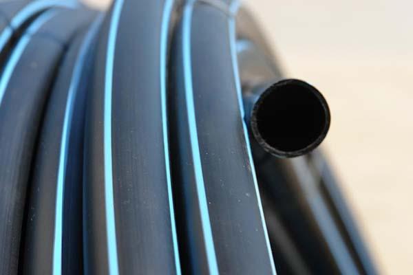 труба для холодного водоснабжения