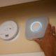 Беспроводная система автоматической пожарной сигнализации: преимущества и недостатки
