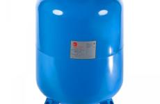 Мембранный бак для водоснабжения: описание, типы, принципы работы