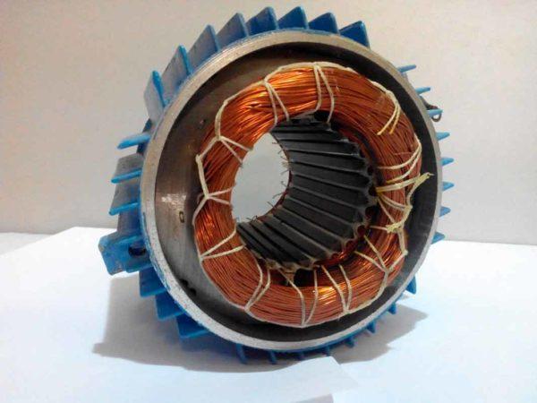 Как сделать ремонт погружных насосов