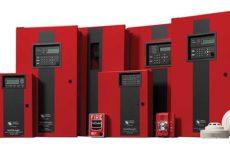 Обзор систем охранно-пожарной сигнализации