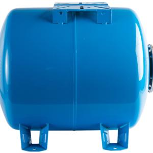 Расширительный бак для водоснабжения: для чего нужен, принцип работы