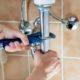 Делаем ремонт системы водоснабжения в частном доме