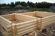 Строим баню: подготовка материалов, инструментов и этапы строительства