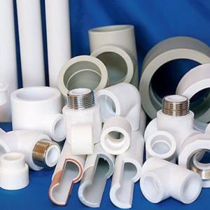 Как выбрать трубы для водопровода