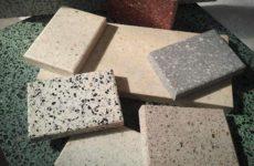Как выбрать декоративный камень для отделки дома