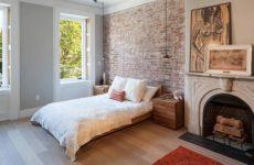 Как выбрать дизайн комнаты