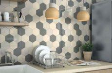 Дизайн кухни: как оформить кухню, варианты оформления, какие нужны материалы