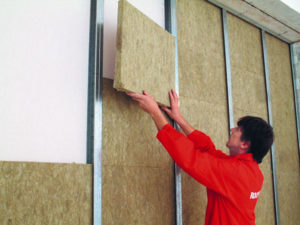 Как выбрать утеплитель для стен: советы и рекомендации