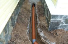 Особенности подключения к сетям водоснабжения