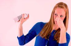 Как устранить запах канализации в доме