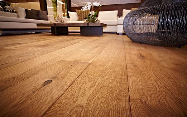 деревянный ламинат