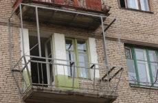 Балконы и лоджии — в чем разница, особенности, что лучше