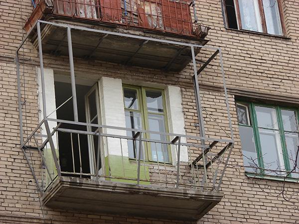 Как построить сауну в квартире: что для этого нужно