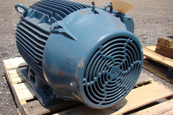 Как выбрать электродвигатель 380в и краткий обзор на него