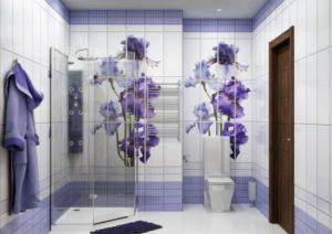 Как выбрать стеновые панели для комнаты: обзор вариантов, достоинства и недостатки
