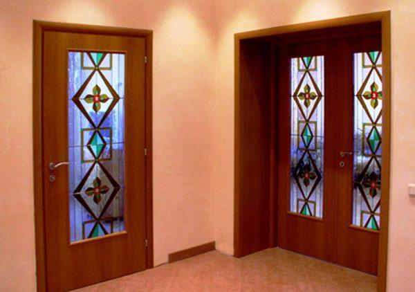 Как осуществить установку межкомнатных дверей самостоятельно